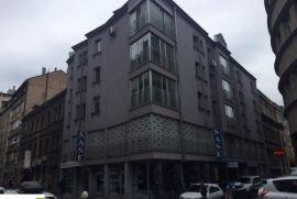 Trosoban stan u Sarajevu MARIJIN DVOR, Sarajevo Centar, Wohnung