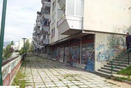 Poslovni prostor na Koševskom Brdu, Sarajevo Centar, Poslovni prostor