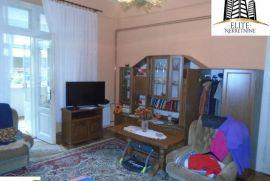 Skenderija, stan od 150 m2 na prodaju!, Sarajevo Centar, Kвартира