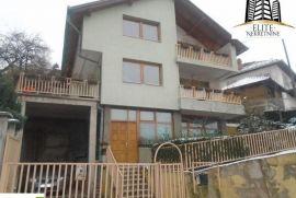 Vraca, kuca od 147 + 55 m2 na prodaju!, Novo Sarajevo, Ev