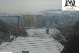 Vraca, kuca od 147 + 55 m2 na prodaju!, Novo Sarajevo, Kuća