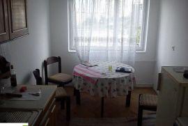 Stan u Sarajevu, Sarajevo Novi Grad, Διαμέρισμα
