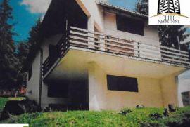 Pale, vikendica od cca 130 m2 na prodaju!, Pale, Kuća