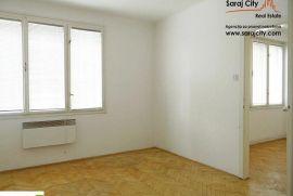 KANCELARIJE 60 m2, Sarajevo Centar, Poslovni prostor