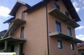Kuća u Sarajevu, Hadžići, Maison