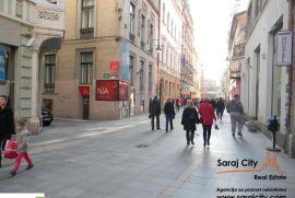 Na prodaju hostel, Sarajevo Stari Grad, العقارات التجارية