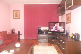 ALIPASINO POLJE 55 m2, Sarajevo Novi Grad, Wohnung