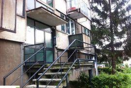 Dvosoban stan u Sarajevu Čengić Vila, Sarajevo Novi Grad, شقة