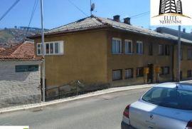 Stari Grad, kuca od 128 m2 na prodaju!, Sarajevo Stari Grad, Дом