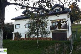 Kuća u Sarajevu, Vogošća, Kuća