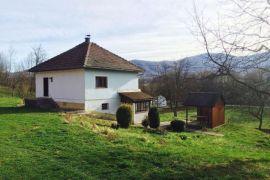 Kuća: Kiseljak, Bilalovac, 90 m2, 100000 EUR, Kiseljak, Ev