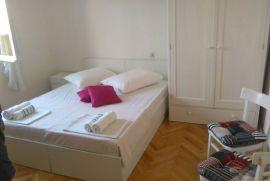 Stan: Trebinje, 20 m2, 25 EUR, Trebinje, Stan