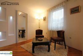 [IZDAVANJE] Moderan stan u Starom Gradu - Bistrik, Sarajevo Stari Grad, Flat