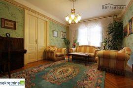 [IZDAVANJE] Izdaje se luksuzan stan u epicentru sarajeva, Sarajevo Stari Grad, Stan
