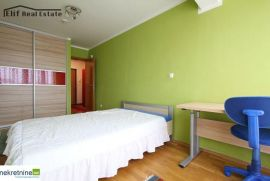 Prodaje se namješten stan u Nedžarićima, Sarajevo Novi Grad, شقة