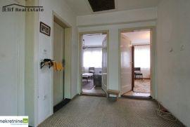 Prodaje se kuća na Bjelavama, Sarajevo Centar, Famiglia