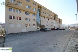 Stan u novogradnji u vogošći-sarajevo, Vogošća, شقة