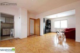 Prodaje se i izdaje kuća u naselju aneks,sarajevo, Novo Sarajevo, Kuća