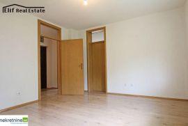 Prodaje se stan u Velešićima, Novo Sarajevo, Stan