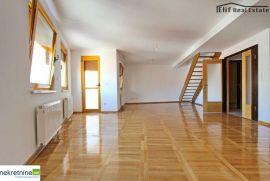Iznajmljuje se stan u ul. Skenderija Čikma, Sarajevo Centar, Stan