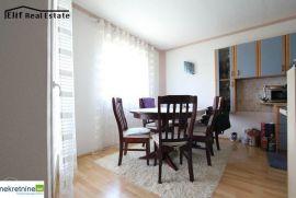 Kuća u Krivoglavcima!, Vogošća, House