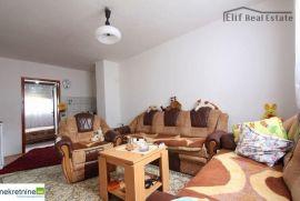 Prodaje se stan u Rakovici - Gladno Polje, Sarajevo Centar, Appartment