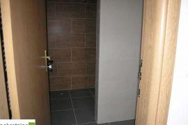 POSLOVNI PROSTOR 31,90m2, Ilidža, Poslovni prostor