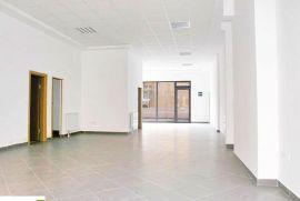 Poslovni prostor NOVOGRADNJA 101m2, Ilidža, العقارات التجارية