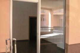 Poslovni prostor, NOVOGRADNJA 20m2, Ilidža, Poslovni prostor