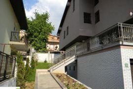 [IZDAVANJE] KUĆA CENTAR -NAHOREVO, Sarajevo Centar, House