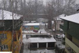 Prodaje se stan u Banjaluci, Banja Luka, Kвартира