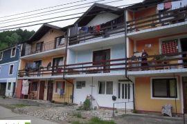 Prodaje se stan 110m2, Banja Luka, شقة