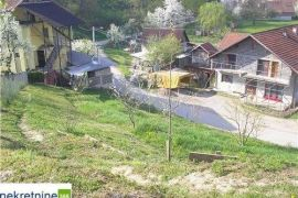 Prodaje se zemljište u Mađiru, Banja Luka, Land
