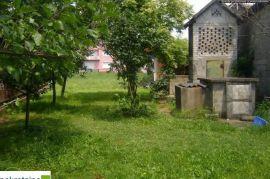 Prizemna kuća na exstra lokaciji 1927/GT, Brčko, Casa