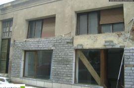 Kuća s poslovnim prostorom 1623/GT, Brčko, Casa