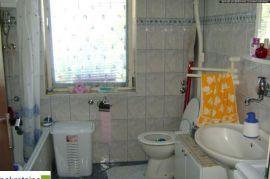 Kuća Pr+1s+Pot 567/ZR, Brčko, House
