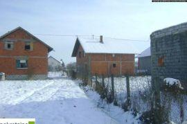Kuća sa 843m2 placa ID:1621/GT, Brčko, Casa
