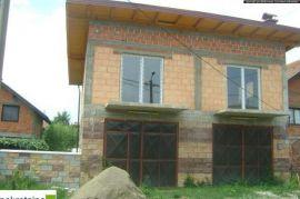 Kuća sa poslovnim prostorom 1706/IP, Brčko, Kuća