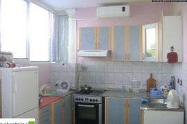 Kuća Pr+Pot na placu 1062m2 1674/IP, Brčko, Famiglia