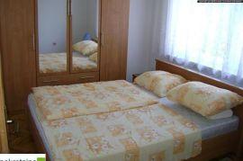 Namještena kuća Pr+2S 1589/GT, Brčko, Σπίτι