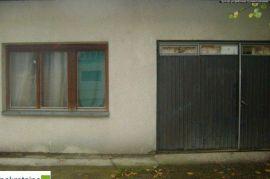 Kuća Pr+1S,odlična lokacija 1597/IP, Brčko, Kuća