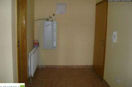 Trosoban stan u novoj gradnji 1693/GT, Brčko, Wohnung