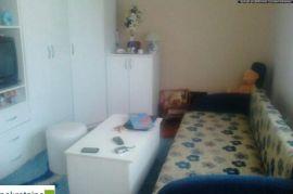 Dvosoban stan na ekskluzivnoj lokaciji 1723/GT, Brčko, Appartamento