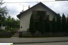 Kuća sa prekrasnim dvorištem 1526/IP, Brčko, Casa