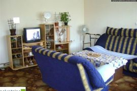 Dvosoban+DB stan i garaža 1086/DP, Brčko, Appartement