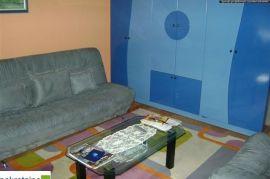 Dvosoban+DB stan u novoj gradnji ID:822/GT, Brčko, Appartement
