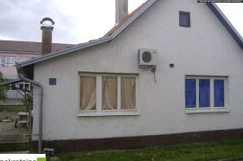Stara kuća sa 600m2 placa 1520/GT, Brčko, Casa