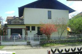 Kuća na izuzetnoj lokaciji 1498/GT, Brčko, Дом