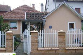 BC:1409-GT Prizemna kuća, Brčko, Brčko, Haus