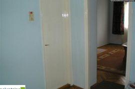 BC:147-RI Dvosoban stan, Brčko, Brčko, Apartamento